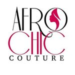 Afro Chic Couture