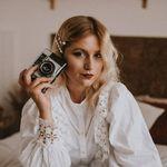 Agata Stepniowska Photo