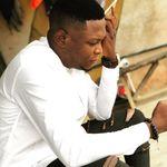 Agbo Joseph 🇳🇬