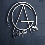 AG_collection