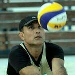 آق محمد سلاق
