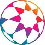 Arabian Gulf League 🇦🇪