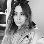 Agnija Smirnovaitė