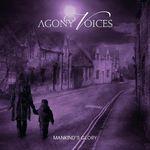 Agony Voices