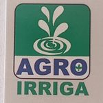Agroirriga Sist. Irrigação
