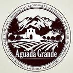 Aguada Grande
