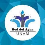Red del Agua UNAM