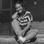 •Agustina•