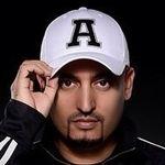 Ahmed Alrashid