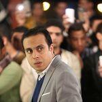 Ahmed El Garhy | احمد الجارحي