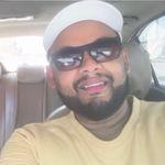 Ahmed Makki          🇸🇩 🇦🇪