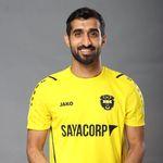 Ahmed Abdulla أحمد عبدالله