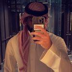احمد السالم
