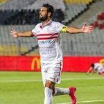 Ahmed Gaafar 9