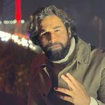 Ahmed Hatem | أحمد حاتم
