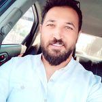 A H M E D  N O U R | احمد نور
