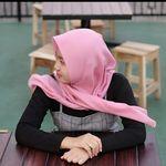 Ainaya Arum Fadhilah