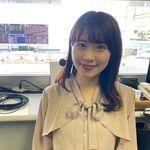 Aiko Hamaguchi