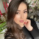 Aida Sagimbayeva