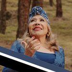 Aida Luz Villa- Cantautora 🎶