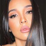 aidanamedenova_officialpage