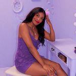 Aiesha | AZ Content Creator