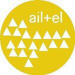 ail + el  |  Aileen Balfe