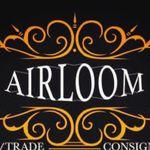 Airloom Deluxe
