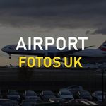 AirportFotosUk (1.1K)🇬🇧🇷🇴