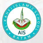Al-Kahfi Islamic School Batam