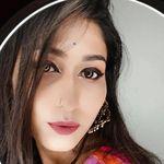 bridal mehndi   makeup artist