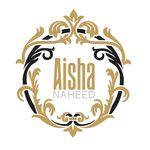 Aisha Naheed™