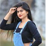 Aishwarya   Fashion Model