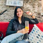 Aishwarya N | SpectrumGirl