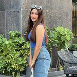 Aishwarya Bansal