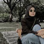 Aisya Zahari