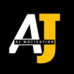 AJ MOTIVATION