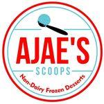 AJAE'S Scoops