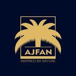 Ajfan Dates and Nuts
