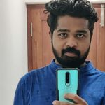 Ajun Vijayan