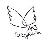 ak3fotografia