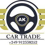 AK CAR TRADE
