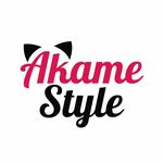 Akame Style 🖇
