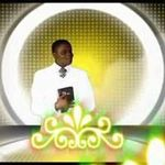 Akin Adebayo Imoleayo