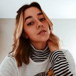 Amanda Loner • Tattoo