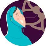 Dawoodi Bohra Illustrations