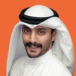 Hussain AlQallaf   حسين القلاف