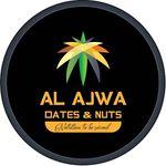 AL AJWA DATES&NUTS