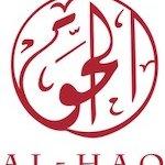 Al-Haq Organization