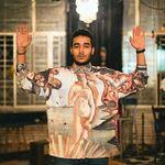 Alaa Abdelhamid